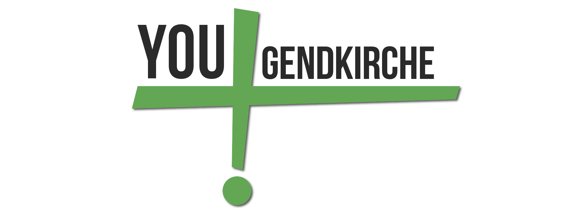 YOU!gendkirche
